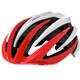 ORBEA R 50 Helmet Rot-Weiss